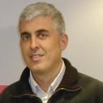 José Antonio Donaire