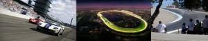 Imágenes de EEUU en Gran Turismo 5