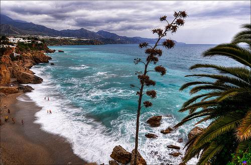 Costas españolas, ¿por qué ese nombre? Parte 2
